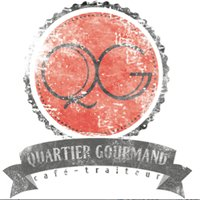 Quartier Gourmand QG.3
