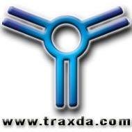 Traxda Lift and Level Kits
