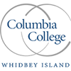 Columbia College - Whidbey Island
