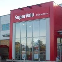Supervalu Thomastown