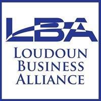 Loudoun Business Alliance