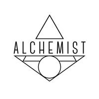 The Alchemist Bar