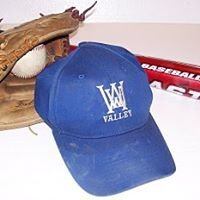 Walla Walla Valley Little League