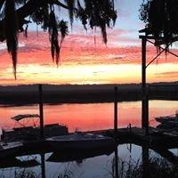 Shellman Bluff Fish Camp