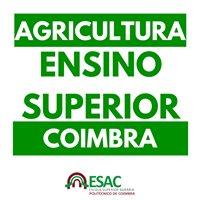 Escola Superior Agrária de Coimbra (ESAC - IPC)