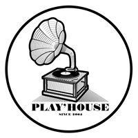 Play'house