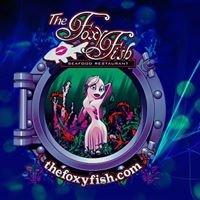 The Foxy Fish