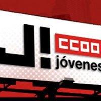 Secretaría Juventud Unión Comarcal de las CCOO de Avilés y comarca