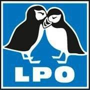 LPO Ille et Vilaine