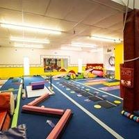 Summit Academy of Gymnastics