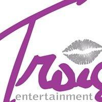 TROIS Entertainment, LLC.