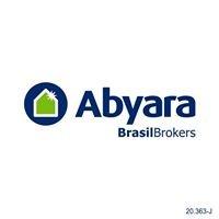 Abyara Brasil Brokers