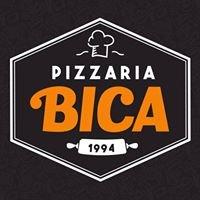 Pizzaria Bica
