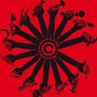 Unión Comarcal de CCOO de Avilés