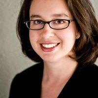 Erin Barton, REALTOR - Richmond VA