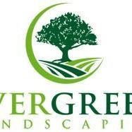 Evergreen Landscaping LLC