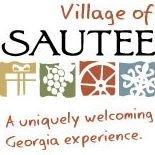 Village of Sautee