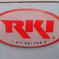 R.K.I
