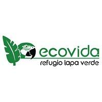 Refugio Lapa Verde