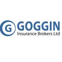Goggin Insurance Brokers