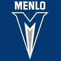 Menlo College Athletics