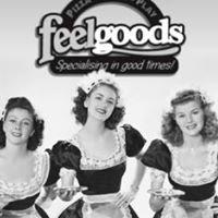 Feelgoods
