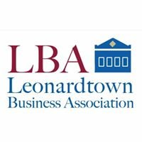 Leonardtown Business Association