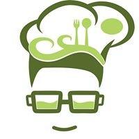 Young Fresh Chefs, LLC