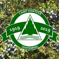 Camp Hantesa
