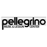 Pellegrino Music Center
