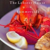 PEI Lobster House at the Shipyard