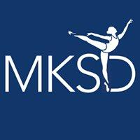 Marianne Kelley's School of Dance