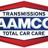 AAMCO Transmissions and Total Car Care of Feasterville