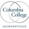 Columbia College - Jacksonville