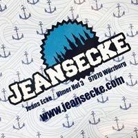 Jeans Ecke Würzburg