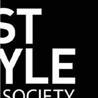 Style Society, sales agency Inc.