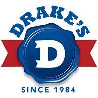 Drake's Paint & Supply