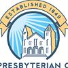 First Presbyterian Church, Galveston, Texas