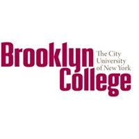 Brooklyn College Educational Leadership Program