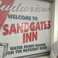 Sandgates Inn
