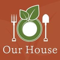 Our House Cafe and Restaurant