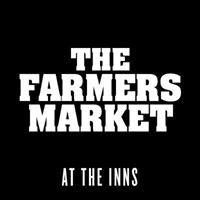 Inns Market
