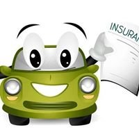 Payless Auto Insurance Broker