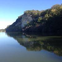 Waco River Charters