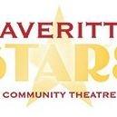 Averitt Stars