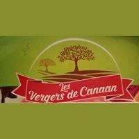 Les Vergers De Canaan