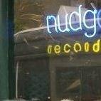 Nudge Records