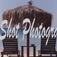 La Shot Photography