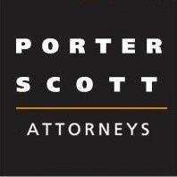 PORTER SCOTT