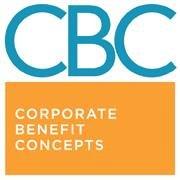 Corporate Benefit Concepts, INC.